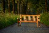 ANNA bench 150 cm._