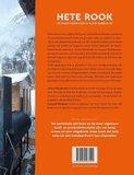 Hete rook: de basis voor low & slow barbecue_