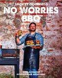 Smokey Goodness: No Worries BBQ_