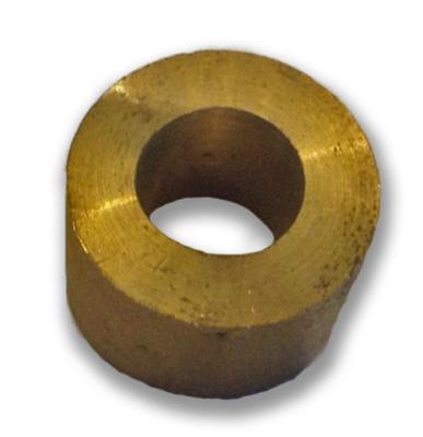 Messing ring