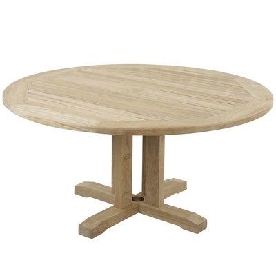 Warwick Tisch Ø 150 Cm.