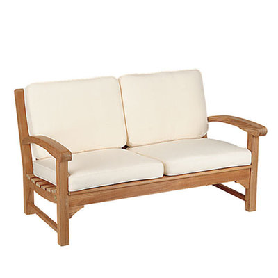Big Ben Lounge Two Seater