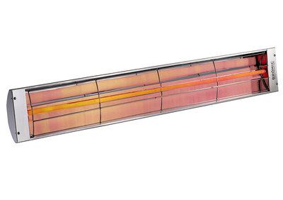 Bromic Cobalt Smart-Heat (elektrisch)