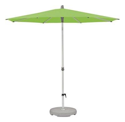 Glatz Sun Comfort Parasol Ø 200 cm