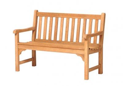 ANNA bench 150 cm.