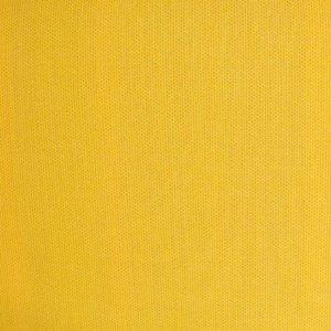 Kissen Sunbrella Mimosa 3938
