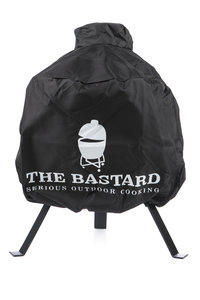 Bastard Raincover Small