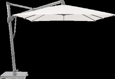 Glatz Sombrano S+ freihängender Sonnenschirm